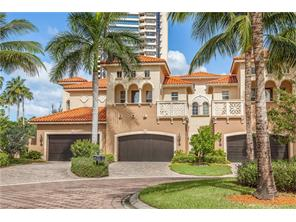Naples Real Estate - MLS#216065315 Photo 22