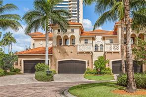 Naples Real Estate - MLS#216065315 Photo 22