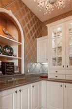 Naples Real Estate - MLS#216065315 Photo 3