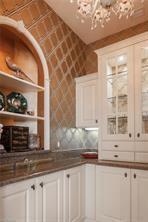Naples Real Estate - MLS#216065315 Photo 5