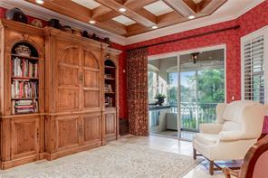 Naples Real Estate - MLS#216065315 Photo 7