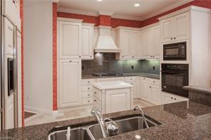 Naples Real Estate - MLS#216065315 Photo 9