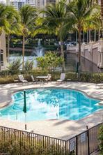 Naples Real Estate - MLS#216065315 Photo 21