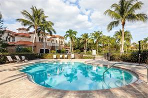Naples Real Estate - MLS#216065315 Primary Photo