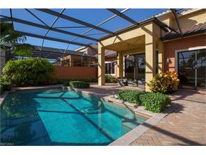 Naples Real Estate - MLS#216066915 Photo 17
