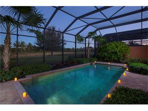 Naples Real Estate - MLS#216066915 Photo 19