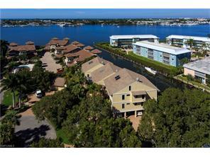 Naples Real Estate - MLS#216069715 Photo 1