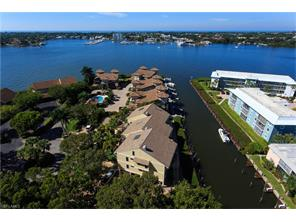 Naples Real Estate - MLS#216069715 Photo 2