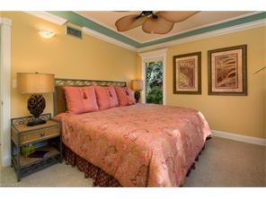 Naples Real Estate - MLS#216069715 Photo 5