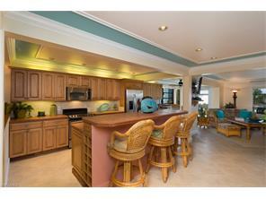 Naples Real Estate - MLS#216069715 Photo 14