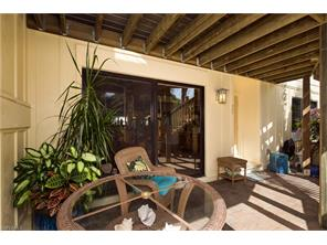 Naples Real Estate - MLS#216069715 Photo 15