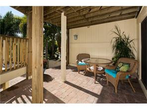 Naples Real Estate - MLS#216069715 Photo 16
