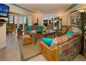 Naples Real Estate - MLS#216069715 Photo 18