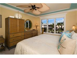 Naples Real Estate - MLS#216069715 Photo 20