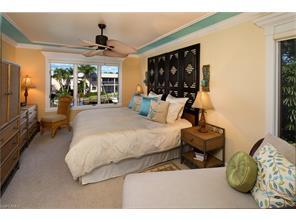 Naples Real Estate - MLS#216069715 Photo 21