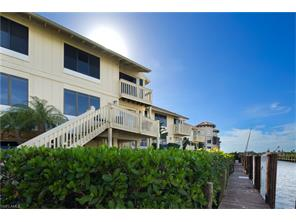 Naples Real Estate - MLS#216069715 Photo 22
