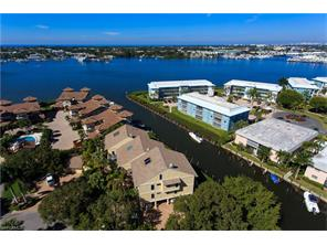 Naples Real Estate - MLS#216069715 Photo 23