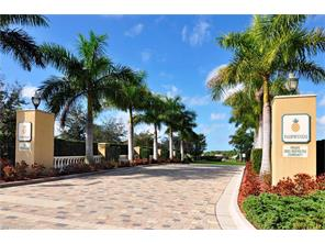 Naples Real Estate - MLS#216070215 Photo 1