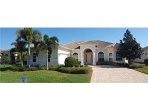 Naples Real Estate - MLS#216070215 Photo 2