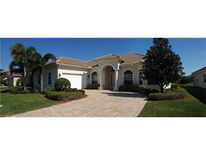 Naples Real Estate - MLS#216070215 Photo 3