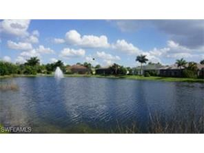 Naples Real Estate - MLS#216070215 Photo 5