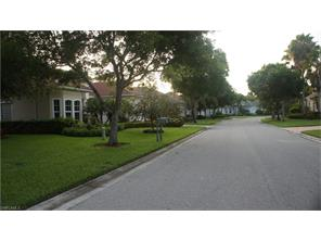 Naples Real Estate - MLS#216070215 Photo 7