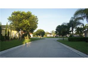 Naples Real Estate - MLS#216070215 Photo 11