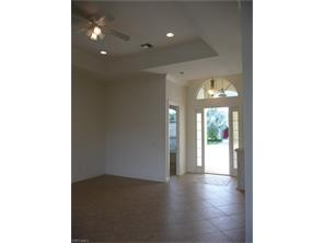 Naples Real Estate - MLS#216070215 Photo 16