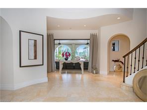 Naples Real Estate - MLS#216077215 Photo 4