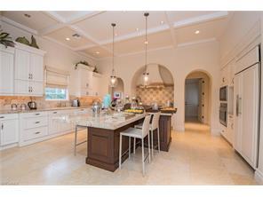Naples Real Estate - MLS#216077215 Photo 7