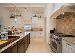 Naples Real Estate - MLS#216077215 Photo 8