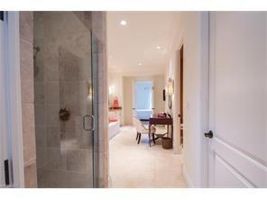 Naples Real Estate - MLS#216077215 Photo 23