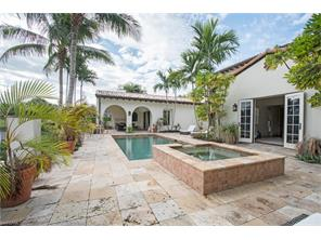 Naples Real Estate - MLS#216077215 Photo 42