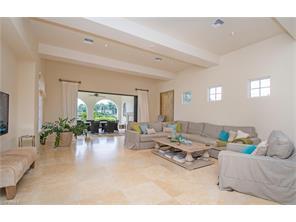 Naples Real Estate - MLS#216077215 Photo 6