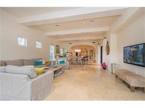 Naples Real Estate - MLS#216077215 Photo 9