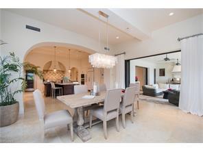 Naples Real Estate - MLS#216077215 Photo 13