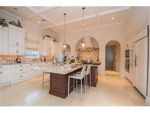 Naples Real Estate - MLS#216077215 Photo 17