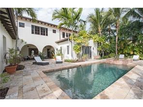Naples Real Estate - MLS#216077215 Photo 47