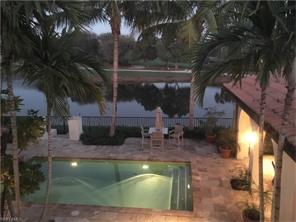 Naples Real Estate - MLS#216077215 Photo 50
