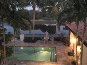 Naples Real Estate - MLS#216077215 Photo 24