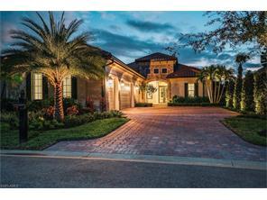 Naples Real Estate - MLS#217005515 Primary Photo