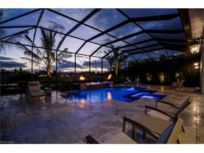 Naples Real Estate - MLS#217005515 Photo 2