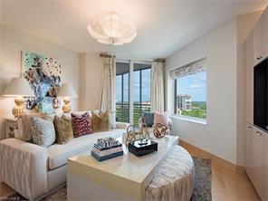Naples Real Estate - MLS#217007515 Photo 9
