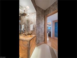 Naples Real Estate - MLS#217007515 Photo 10