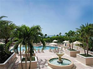 Naples Real Estate - MLS#217007515 Photo 16