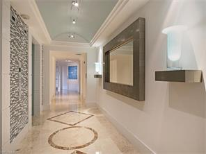 Naples Real Estate - MLS#217007515 Photo 23