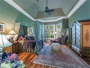 Naples Real Estate - MLS#217013815 Photo 5