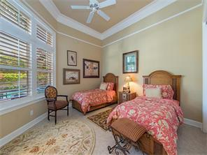 Naples Real Estate - MLS#217013815 Photo 7