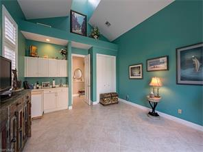 Naples Real Estate - MLS#217013815 Photo 11