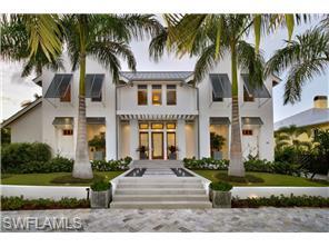 Naples Real Estate - MLS#215015416 Photo 20